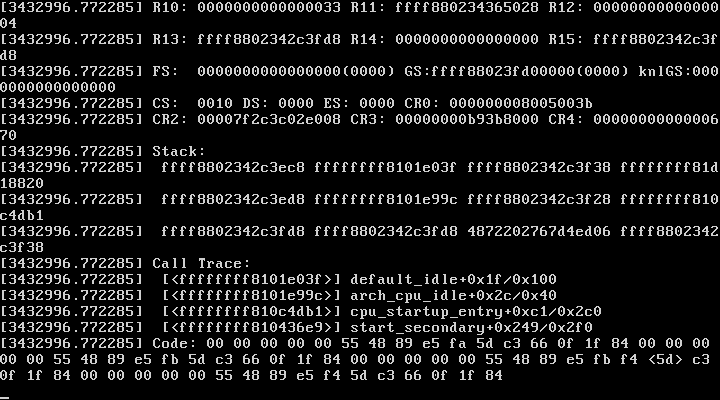 Screenshot_stats-legacy_2019-03-17_18%3A35%3A29