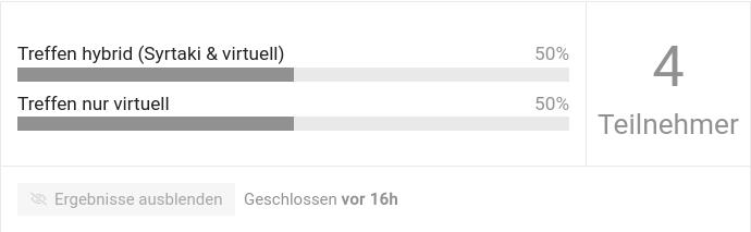 Screenshot%202021-07-06%20at%2012-21-41%20G%C3%BCtersloher%20Freifunk-Treffen%202021%2007