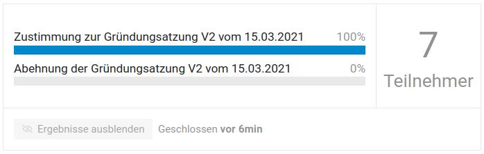Screenshot%20at%202021-03-18%2000-06-10