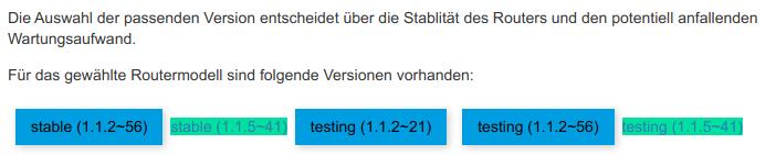 Screenshot%20at%202021-01-17%2022-51-55