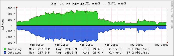 bgp-gut01-ens3bit-day