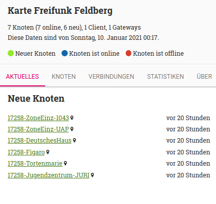Screenshot_2021-01-10%20Karte%20Freifunk%20Feldberg