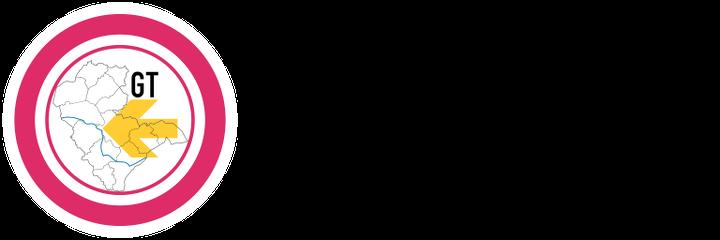 Freifunk Kreis GT